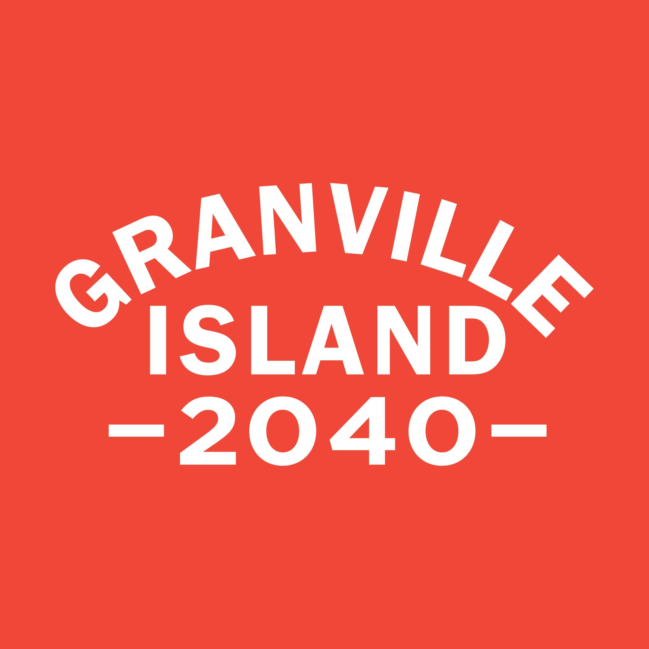 GI 2040 logo