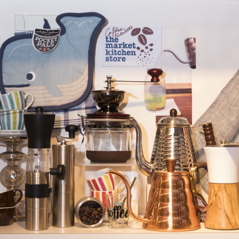 Kitchen Equipment Stores In Vancouver Bc