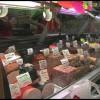 My Granville Island: Oyama Sausage Company